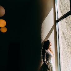 Wedding photographer Diana Bondars (dianats). Photo of 16.12.2018