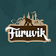 Furuvik for PC-Windows 7,8,10 and Mac