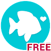 POF Free Dating App Mod Apk Latest [No Ads]