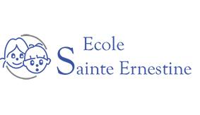 photo de Ecole Sainte Ernestine