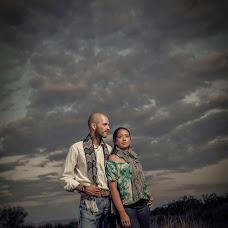 Wedding photographer Luis Sarmiento (luissar). Photo of 06.10.2015