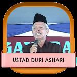 Ceramah Ustad Duri Ashari icon