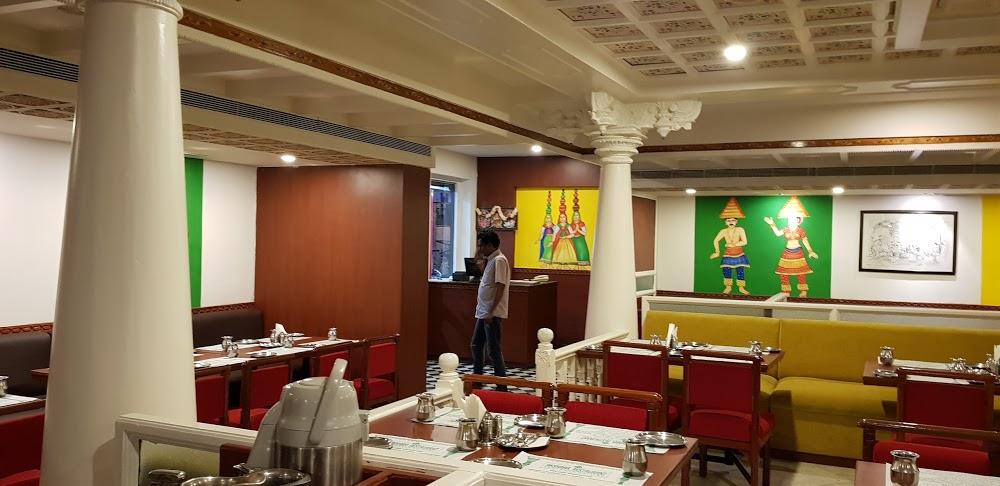 Photos Of Akshra South Indian Resturant Marathahalli Bangalore Magicpin