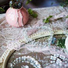 Wedding photographer Anna Kolesnichenko (KolesnichenkoAnn). Photo of 12.07.2016