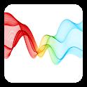 NBC Spectrum 2016 icon
