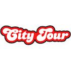 City Tour Worldwide icon