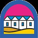 Le Dune Fitness Club icon