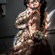 Wedding photographer Ilya Molodkin (Molodkin). Photo of 11.06.2014