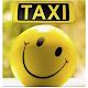 Taxi Смайл водитель Комс Download for PC Windows 10/8/7