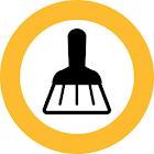 Norton Clean, Junk Removal icon