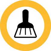 Norton Clean icon