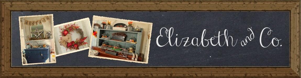 Elizabeth & Co.