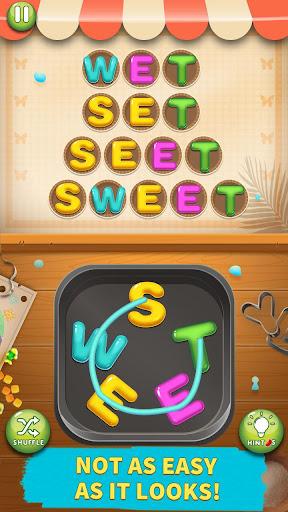 Word Candy 1.9.108.553 screenshots 5