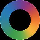 Workana – Freelance jobs icon