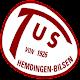 Download TuS Hemdingen-Bilsen For PC Windows and Mac