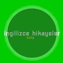 İngilizce Hikayeler icon