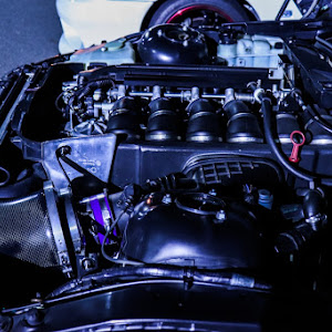 シルビア S15 オーテック 平成14年式のエンジンのカスタム事例画像 ケースケさんの2018年12月01日20:18の投稿