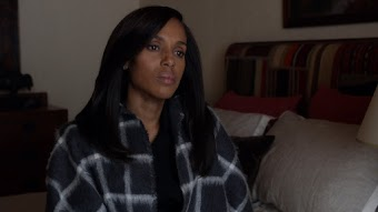 The People v. Olivia Pope