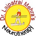 Neurotherapy, LMNT icon