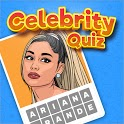 Quiz: Guess the Celeb 2021, Celebrities Game icon