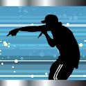Rap Ringtones icon