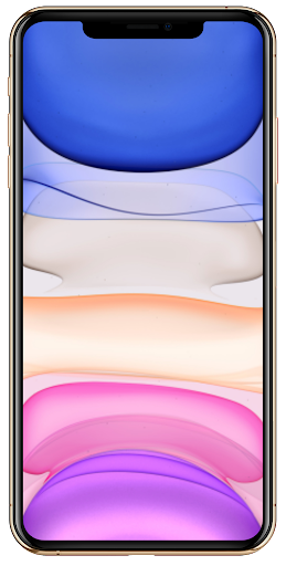 Download Wallpapers For Iphone 11 Pro Max Wallpapers Ios 14 Free For Android Wallpapers For Iphone 11 Pro Max Wallpapers Ios 14 Apk Download Steprimo Com