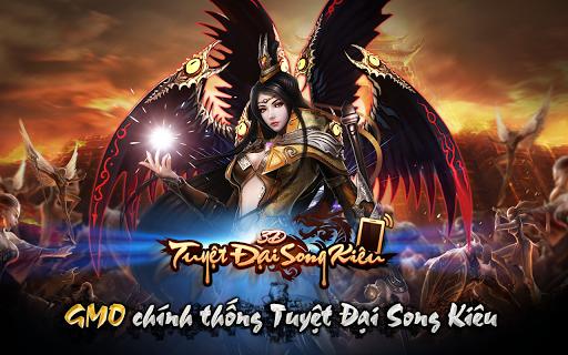 Tuyu1ec7t u0110u1ea1i Song Kiu00eau 3D HD 1.19.2.1202 1