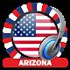 Download Arizona Radio Stations for PC
