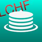 LCHF Matboken icon