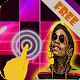 Wiz Khalifa Piano ORG 2018 (game)