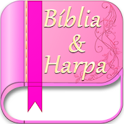 Bible  Women's & Harp MP3