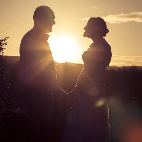 Wedding photographer Andrew Moffett (moffett). Photo of 14.02.2014