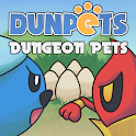 Dungeon Pets - Dunpets icon