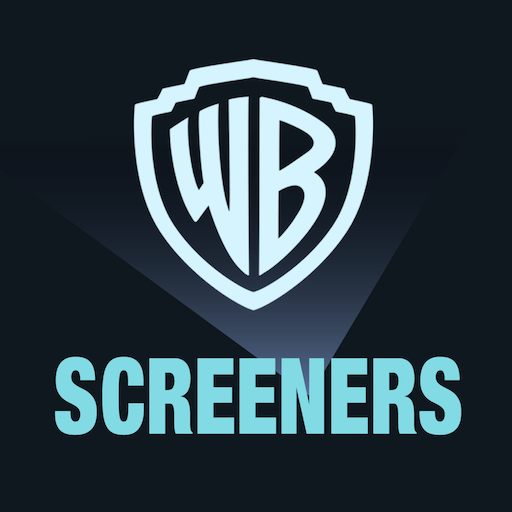 WB Screeners file APK Free for PC, smart TV Download