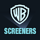WB Screeners (app)