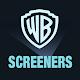WB Screeners (app)