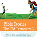 Bible -The Old Testaments 3 icon