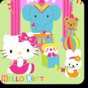HELLO KITTY LiveWallpaper10 icon