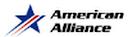 American Alliance