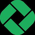 Credway - låna pengar i appen icon