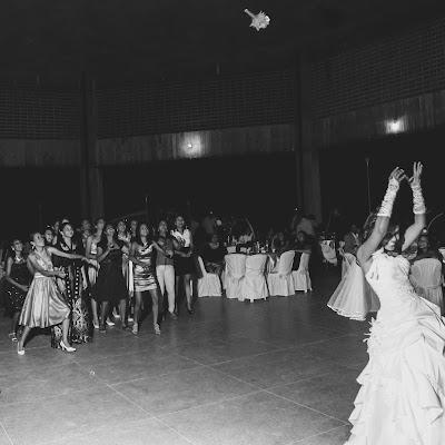 Fotógrafo de bodas Mario Pérez (MarioPerez). Foto del 01.01.1970