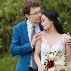 Wedding photographer Evgeniy Flur (Fluoriscent). Photo of 29.06.2017