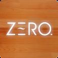 山形 米沢 美容室 studio ZERO 公式アプリ icon