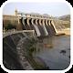 Amaravathi and Thirumoorthy Dams apk
