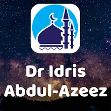 Dr Idris Abdul-Azeez dawahbox Download on Windows