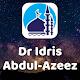 Dr Idris Abdul-Azeez dawahbox APK