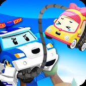 Tải Poli Rescue Game miễn phí
