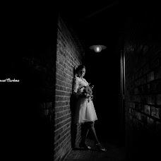 Wedding photographer Samuel barbosa - sb studio (samuelbarbosa). Photo of 04.04.2016