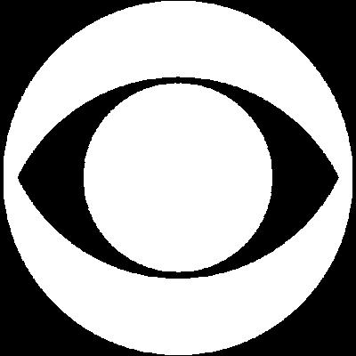 Watch Cbs Online Youtube Tv Free Trial