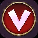 PKV Games Online - Domino99 QQ - BandarQQ icon